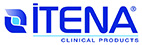 ITENA CLINICAL PRODUCTS